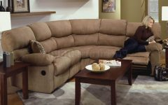 Sectional Sofas at Barrie