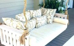 Patio Hanging Porch Swings