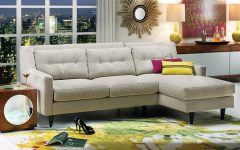 Richmond Va Sectional Sofas