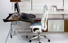 Ergonomic Computer Desks