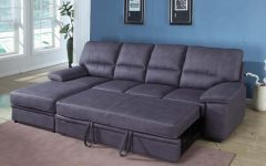 Eugene Oregon Sectional Sofas