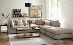Home Depot Sectional Sofas