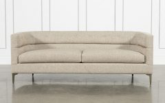 Matteo Arm Sofa Chairs By Nate Berkus And Jeremiah Brent