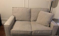 Escondido Sofa Chairs