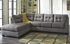 Panama City Fl Sectional Sofas