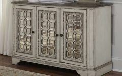 Tavant Sideboards