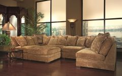 Naples Fl Sectional Sofas