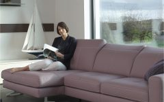 Nashua Nh Sectional Sofas