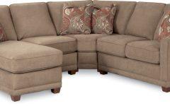 Lazyboy Sectional Sofas