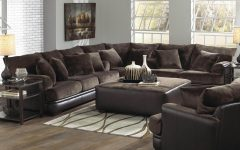 Kanes Sectional Sofas
