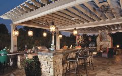Outdoor Hanging Lanterns For Patio