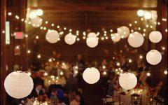 Outdoor Nylon Lanterns