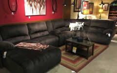 Sectional Sofas at Bad Boy