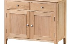 Norton Sideboards