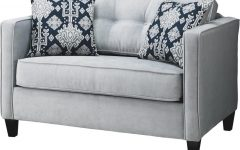 Twin Sleeper Sofa Chairs