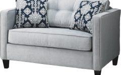 Twin Sleeper Sofa Chairs