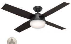 Outdoor Ceiling Fans Under $150