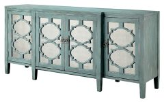 Palazzo 87 Inch Sideboards