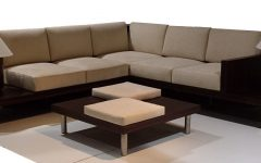 Philippines Sectional Sofas