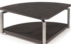 Alton Cocktail Tables