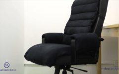 Sofa Desk Chairs