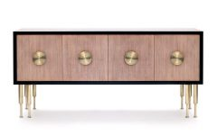 Boyce Sideboards