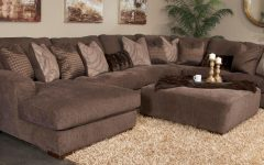 Jackson Tn Sectional Sofas