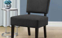Aniruddha Slipper Chairs