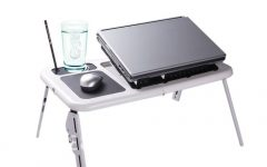 Portable Computer Desks