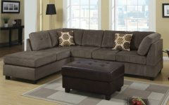 Portland or Sectional Sofas