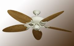 Ikea Outdoor Ceiling Fans