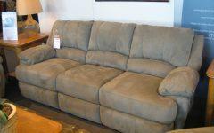 Berkline Sofas