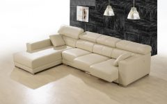 Vancouver Bc Sectional Sofas