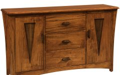 Lockwood Sideboards