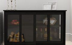 """Oretta 41.92"""" Wide Sideboards"""