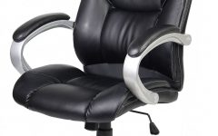 Quality Executive Office Chairs