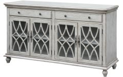 Raquette Sideboards