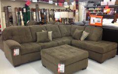 Big Lots Sofas