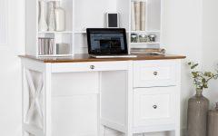Computer Desks Under $300