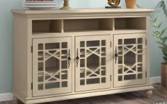 Mauldin Sideboards