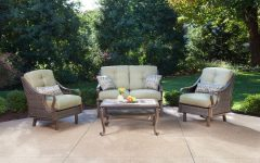 Patio Conversation Sets Under 200