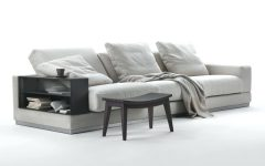 Kijiji London Sectional Sofas