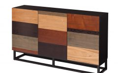 Remington Sideboards