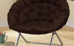 Renay Papasan Chairs