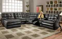 Roanoke Va Sectional Sofas