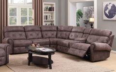 Royal Furniture Sectional Sofas