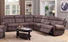 Royal Furniture Sectional Sofas