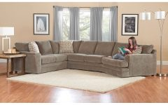 Sams Club Sectional Sofas
