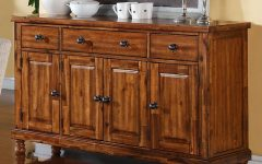 Sayles Sideboards