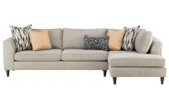 Minneapolis Sectional Sofas